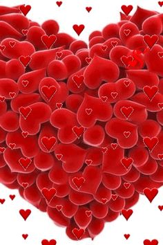I love you and alway will! You are inside my heart and will always have a home there from this day to that! LOVE ALWAYS BEAUTIFUL! I Love Heart, My Love, Love Heart Images, Coeur Gif, Corazones Gif, Images Gif, Heart Wallpaper, Mobile Wallpaper, Beautiful Gif