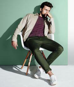 cool Die Spring Fashion Mistakes You Need machen zu stoppen