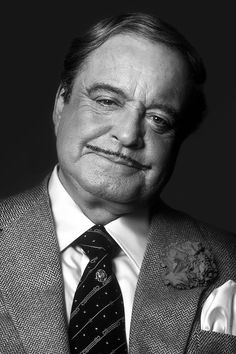 Jackie Gleason 02 Jackie Gleason, Music Icon, Writer, Nyc, Actors, Black And White, Celebrities, Photography, Faces