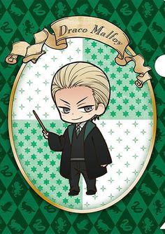 Harry Potter se met au Chibi pour séduire le marché japonais | SyFantasy.fr http://xn--80aapkabjcvfd4a0a.xn--p1acf/2017/02/10/harry-potter-se-met-au-chibi-pour-seduire-le-marche-japonais-syfantasy-fr-4/  #animegirl  #animeeyes  #animeimpulse  #animech#ar#acters  #animeh#aven  #animew#all#aper  #animetv  #animemovies  #animef#avor  #anime#ames  #anime  #animememes  #animeexpo  #animedr#awings  #ani#art  #ani#av#at#arcr#ator  #ani#angel  #ani#ani#als  #ani#aw#ards  #ani#app  #ani#another…