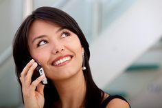 Top 3 Tips For Phone Interviews Wedding Advice, Wedding Planning, Budget Wedding, Chat Line, Different Wedding Ideas, Interview Skills, Phone Interviews, Vivien Leigh, Career Advice