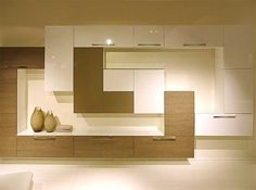 kitchen shapes design your house its good idea for life modular universal pride interiors