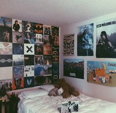 i need my room like this omg