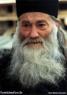 Random guy as Mr. Hairy Men, Bearded Men, Head Anatomy, Old Faces, Character Makeup, Orthodox Christianity, Russian Orthodox, Orthodox Icons, Christian Faith