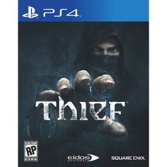 Once your xbox one is prepared to stream, go to your mac and start. What would prevent future iterations of the xbox from streaming pc play to your. How to stream xbox one to pc. Thief Ps4, Thief Gameplay, Playstation Games, Xbox Games, Arcade Games, Nintendo Ds, Wii U, Killzone Shadow Fall, Personal Finance