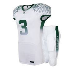 http://uniformstore.com/product-category/football-uniforms/ Football Teams: Buy a set plus get a FREE jersey. Limited Time Only. Free Quote Now:  FREE800-580-5614.
