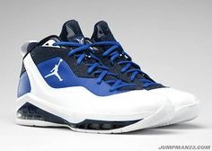 Jordan Brand All-Star Signature Pack Nba Slam Dunk Contest 6dc8042de2a2