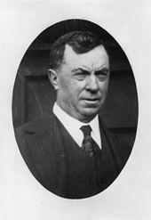 Daniel F. Cohalan - Wikipedia