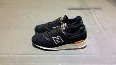 Men New Balance 997 NB997 Shoes M997PR Deep Blue|only US$78.00 - follow me to pick up couopons.