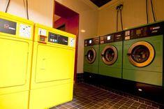 Laundromat-Oslo-3