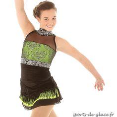 1e4ac5cf1d Image result for swing skating dress