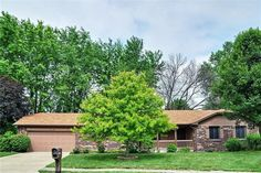 1636 Birch Ct, Plainfield, IN 46168 - Home For Sale and Real Estate Listing - realtor.com®