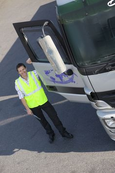 Commercial Driver Training in London Kent Essex. Obtain your HGV / LGV class 1 or 2 licence with Traindrive. High pass rate & low course prices. DSA Advance Driving Instructor and an Approved Driver CPC centre. http://www.traindrive.co.uk/commercial-driver-training-in-london-kent-essex/
