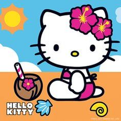 Hello Kitty Collection | zulily