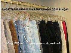 organizacao_closet_short_bermuda