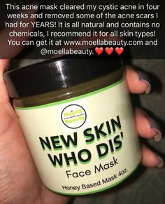 Simply beautiful skin care suggestion for that smooth face skin. Got to see this winter skin care routine pin number 6292439280 here. Skin Tips, Skin Care Tips, Beauty Care, Beauty Skin, Beauty Tips, Diy Beauty, Beauty Products, Face Products, Beauty Habits