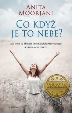 Co když je to nebe? Anita Moorjani, Sports, Books, Movie Posters, Movies, Fitness, Hs Sports, Libros, Films