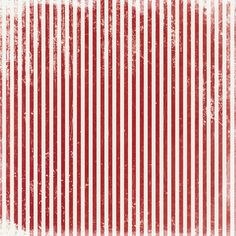 Red Stripes Scrapbook Background, Background Vintage, Art Background, Papel Scrapbook, Scrapbook Paper Crafts, Decoupage, Victorian Wallpaper, Project Life Cards, Image Digital