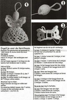 Google Afbeeldingen resultaat voor http://www.knutselidee.nl/nieuws/engeltje2.jpg