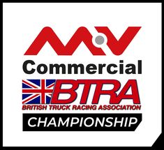 MV Commercial BTRA Championship (@BTRAOfficial) on Twitter Online Marketing, Digital Marketing, Social Networks, Social Media, Sale Promotion, Online Business, Commercial, British, Racing