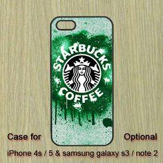 Starbucks and Howard Schultz Video Harvard Case Solution & Analysis