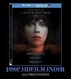 Derinin Altında ( 2013 ) 1080p – Dual – Film indir
