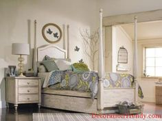 modern-youth-bedroom-furniture-decoration-design-2013-ideas