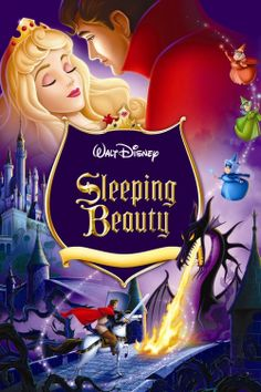 Disney Donna Kay: Famous Disney Couples - Aurora and Phillip {Giveaway} #AmicanTourister #D23LuggageGiveaway #MagicalBlogorail