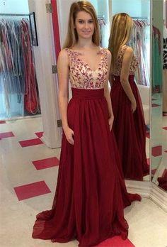FOR THE LOVE OF DRESSES - Community - Google+