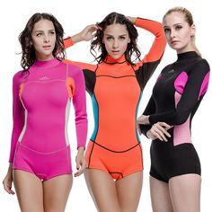 13 Best Swimwear-Rash Guards images  2ca9a1fa2