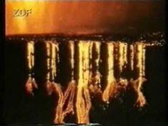 Album 1991- Bilder eines Jahres