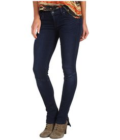 Textile Elizabeth And James Taylor - Blugi - Imbracaminte - Femei - Magazin Online Imbracaminte Women's Jeans, Skinny Jeans, Elizabeth And James, Mall, Textiles, Pants, Fashion, Trouser Pants, Moda