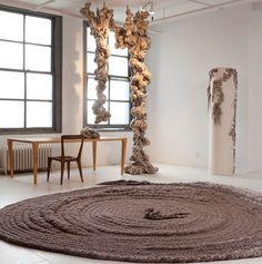 Dana Barnes Textiles