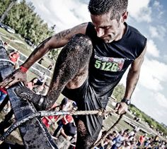 March 2015 SPARTAN ISLAND RACE IN THE BAHAMAS ☆ ☆ ☆PRIZE DETAILS     Everyone is invited to sign up for the race! The cost is $100.00 per racer. The first 100 finishers will be eligible for the $50,000 prize pool. The finishers will be divided by the first 50 men and the first 50 women. #spartancruise #spartanrace #spartanstrong