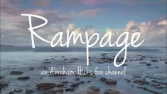 Abraham Hicks: Rampage of Daily Acknowledgement