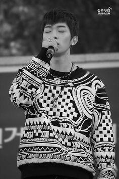 Heta Jun, Boy Groups, Christmas Sweaters, Meet, Music, Tops, Women, Fashion, Musica