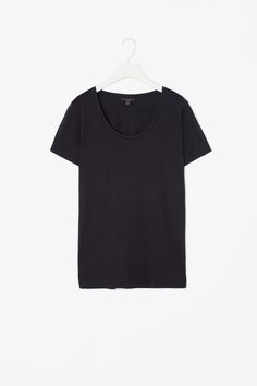 Silk t-shirt 190 PLN