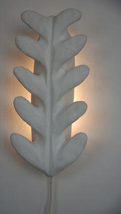 produits décoratifs artisanaux tunisiens by #tinja  Pour plus de détails contactez site web :www.cpadt.com mail :contact.cpadt@yahoo.com  Tél : 00 33 (0) 1 85 76 08 42 Tous les produits disponibles N'hésitez pas à commander dés maintenant