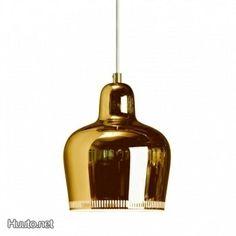Squarespace - Claim This Domain Decorative Bells, Ceiling Lights, Pendant, Spaces, Design, Home Decor, Style, Swag, Decoration Home