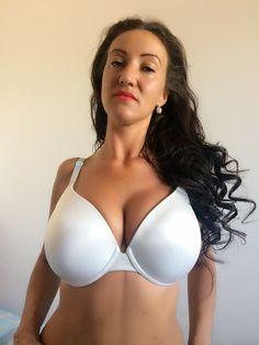Christina Ventura#model#actress#adult#