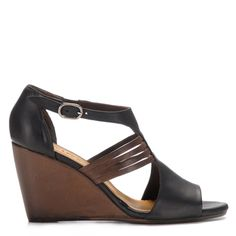 Colico shoes- Joanna $310
