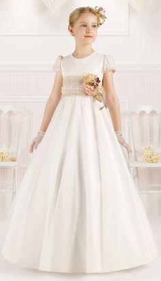 11e72288c Girls Dresses Online, Gowns For Girls, Girls Pageant Dresses, Girls Party  Dress, Junior Dresses, Dresses For Sale, Little Girl Wedding Dresses, Fall  Flower ...