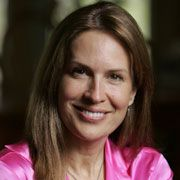 Dana Reeve lost her husband, Superman star Christopher Reeve, in October She lost her mother to ovarian cancer in February And late Monday, she lost her own life to lung cancer at age leaving behind a son. Lung Cancer Awareness, Oral Cancer, Dana Reeve, High Antioxidant Foods, Stop The Stigma, Refined Oil, Organic Meat, Breast Cancer Support, Liquid Diet