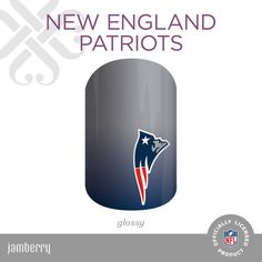 https://elizabethbates.jamberry.com/us/en/