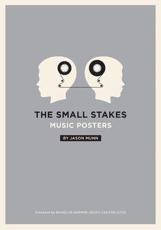 Jason Munn Book Cover