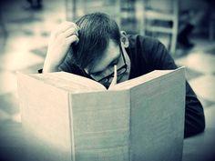9 pecados que roubam tempo precioso de estudo - Exame.com