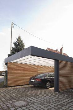 (von Architekt Armin Hägele)