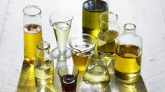 Are you cooking with the right oil?