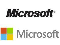 Aprende de los errores del nuevo logo de Microsoft  | SoyEntrepreneur