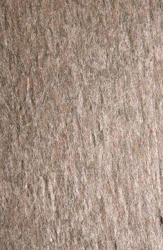 Fogli di Pietra - Auro